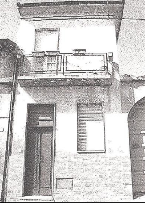 Casa Indipendente in discrete condizioni in vendita Rif. 9620877