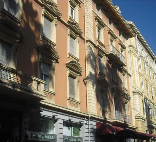 Ufficio a Sanremo Rif. 12389179