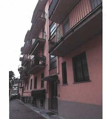 Quadrilocale da ristrutturare in vendita Rif. 11131830