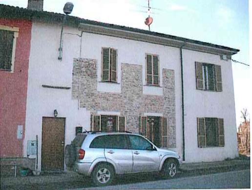 Casa Indipendente da ristrutturare in vendita Rif. 10994228