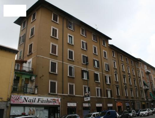 Monolocale da ristrutturare in vendita Rif. 12318490