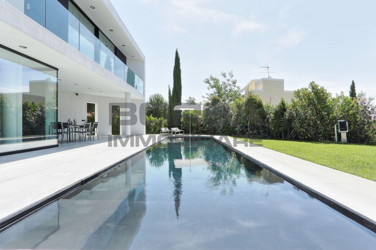 Casa Indipendente in ottime condizioni in vendita Rif. 7434856