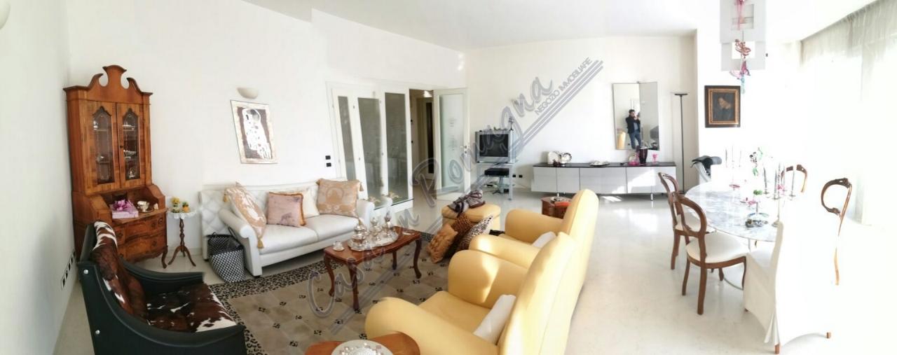 Villa in ottime condizioni in vendita Rif. 10244807