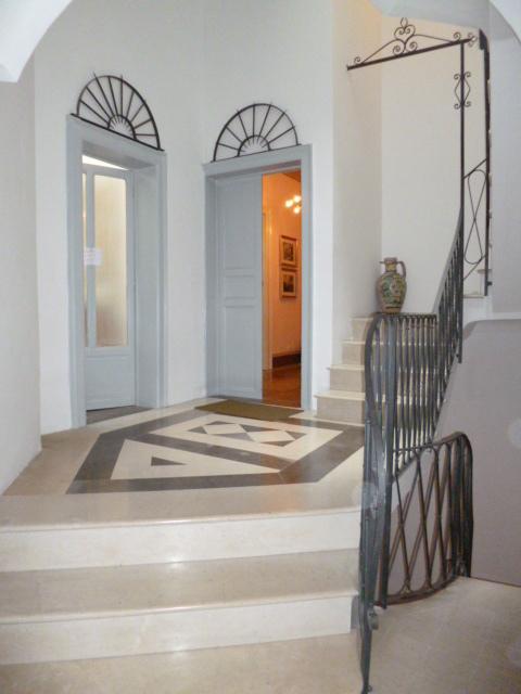 Appartamento - Bilocale a Ragusa