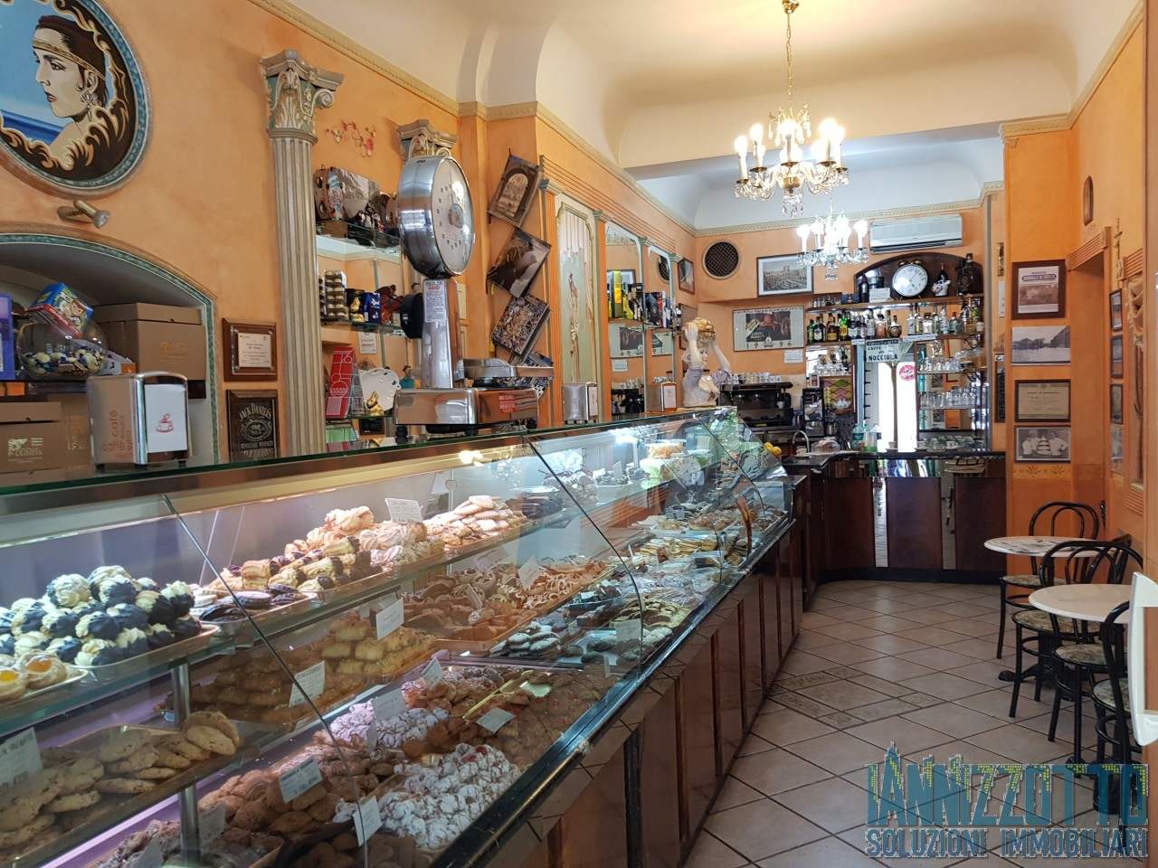 Bar a Ragusa