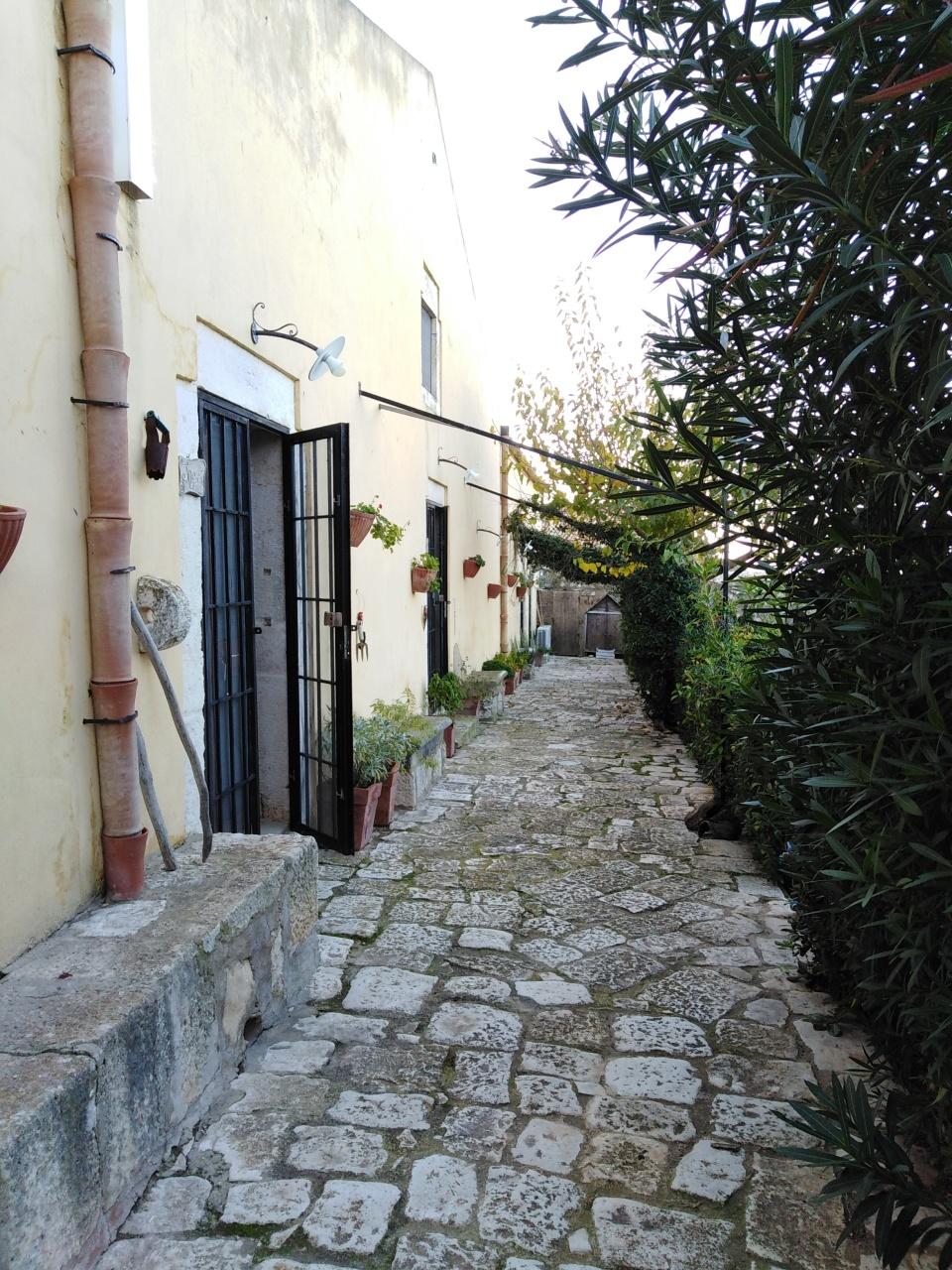 Casa Indipendente in ottime condizioni arredato in affitto Rif. 11275264