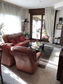 Appartamento, Rovigo