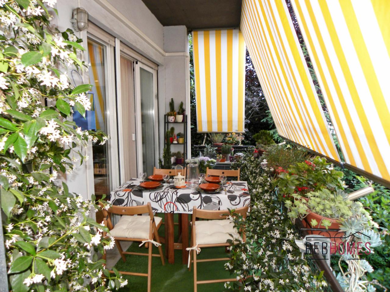 Appartamento in vendita a Roma, 3 locali, prezzo € 150.000   CambioCasa.it