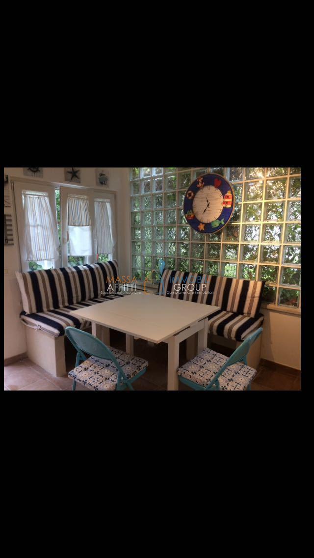 Casa Indipendente arredato in affitto Rif. 7766397
