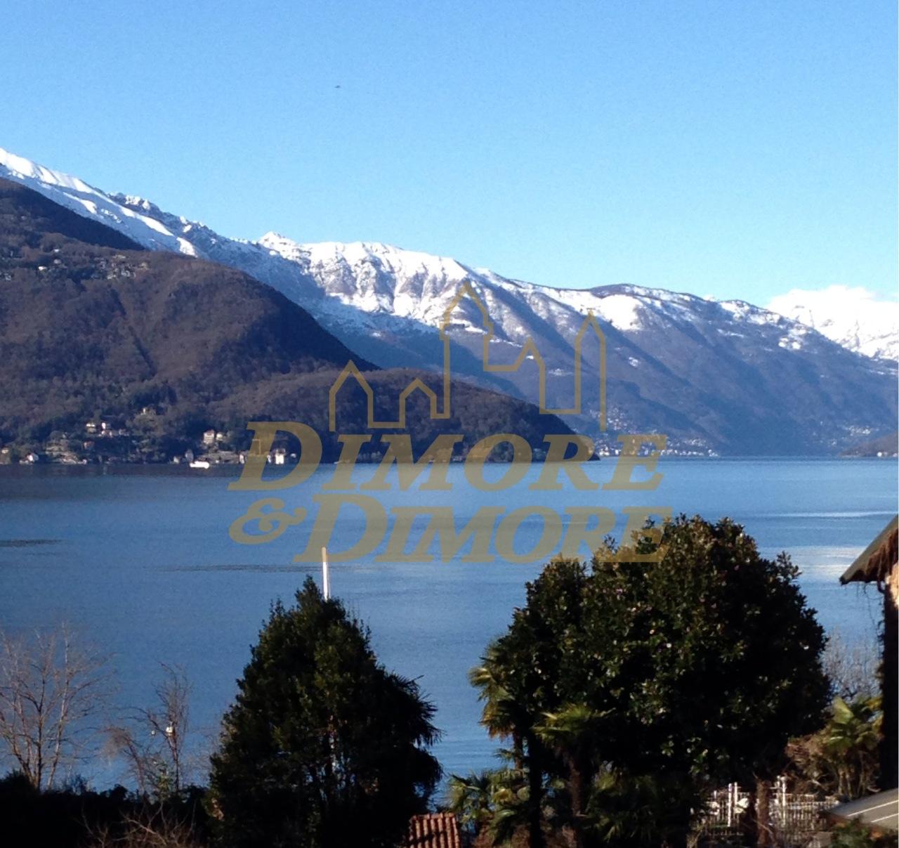 Terreno Edificabile Residenziale in vendita a Brezzo di Bedero, 20 locali, Trattative riservate | CambioCasa.it
