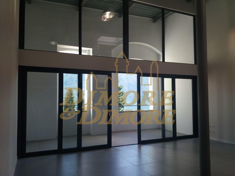 Loft / Openspace in vendita a Ghiffa, 3 locali, prezzo € 400.000 | CambioCasa.it