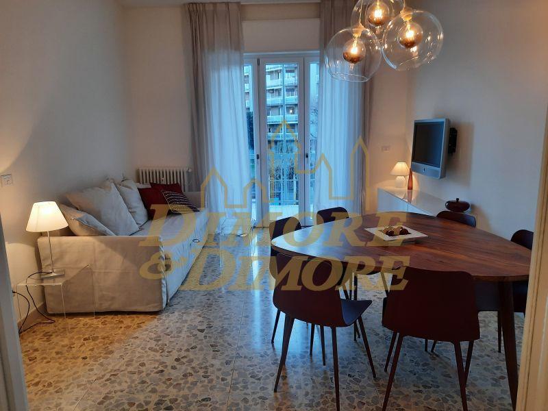 Appartamento in affitto a Verbania, 3 locali, prezzo € 900 | CambioCasa.it