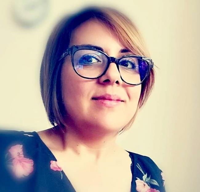 Stefania Quarta