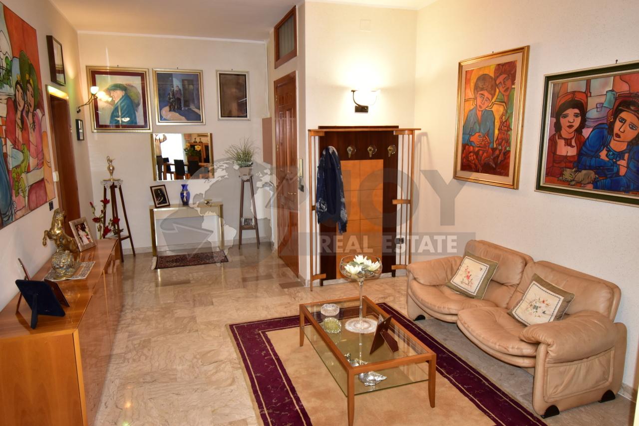 Appartamento in vendita a Galatone, 5 locali, prezzo € 110.000   PortaleAgenzieImmobiliari.it