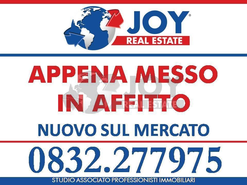 Locale commerciale a Lecce Rif. 8947866