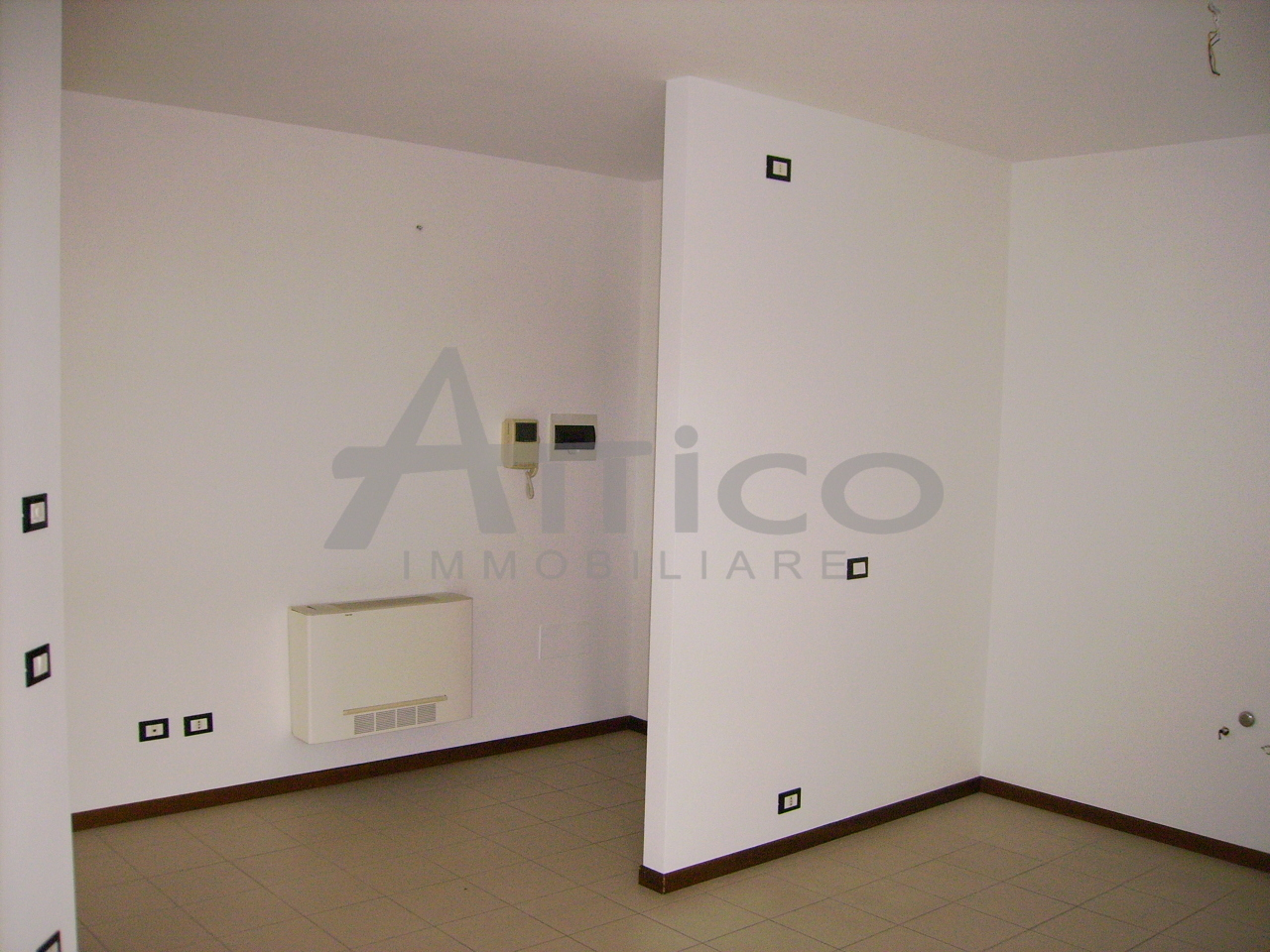Ufficio a Rovigo Rif. 8859175