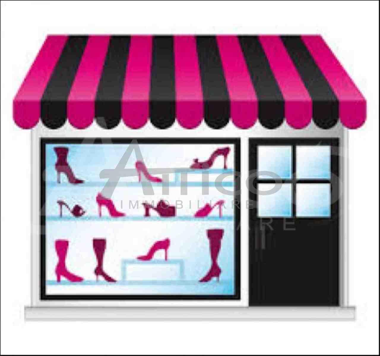 Locale commerciale - 2 Vetrine a Centro città, Rovigo Rif. 4169822