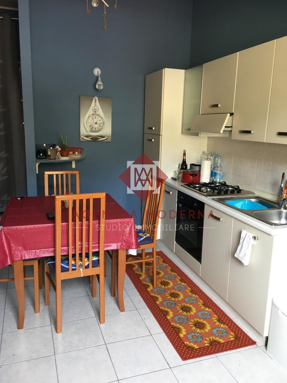 Appartamento in affitto a Ventimiglia, 2 locali, prezzo € 550 | PortaleAgenzieImmobiliari.it
