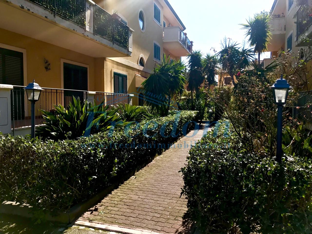 Appartamento a Battiati bassa, Sant'Agata li Battiati
