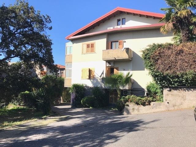 Appartamento a San Paolo, Gravina di Catania