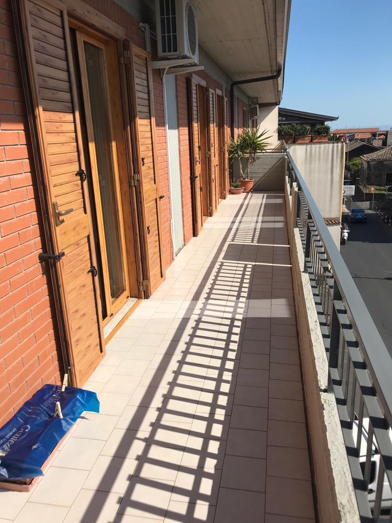 Appartamento in ottime condizioni in vendita Rif. 10445769