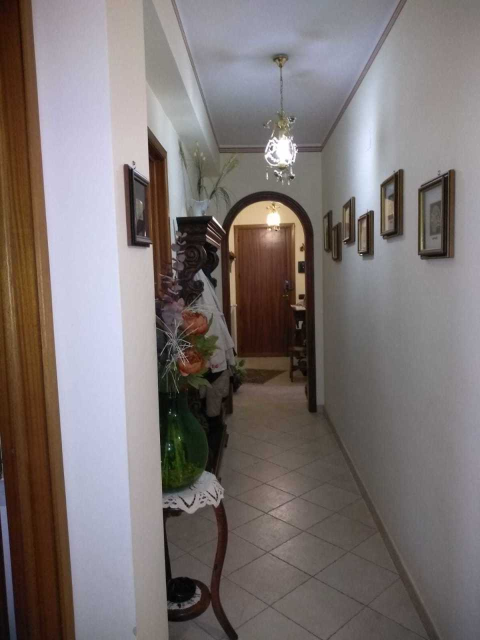 Appartamento a San Giovanni la Punta