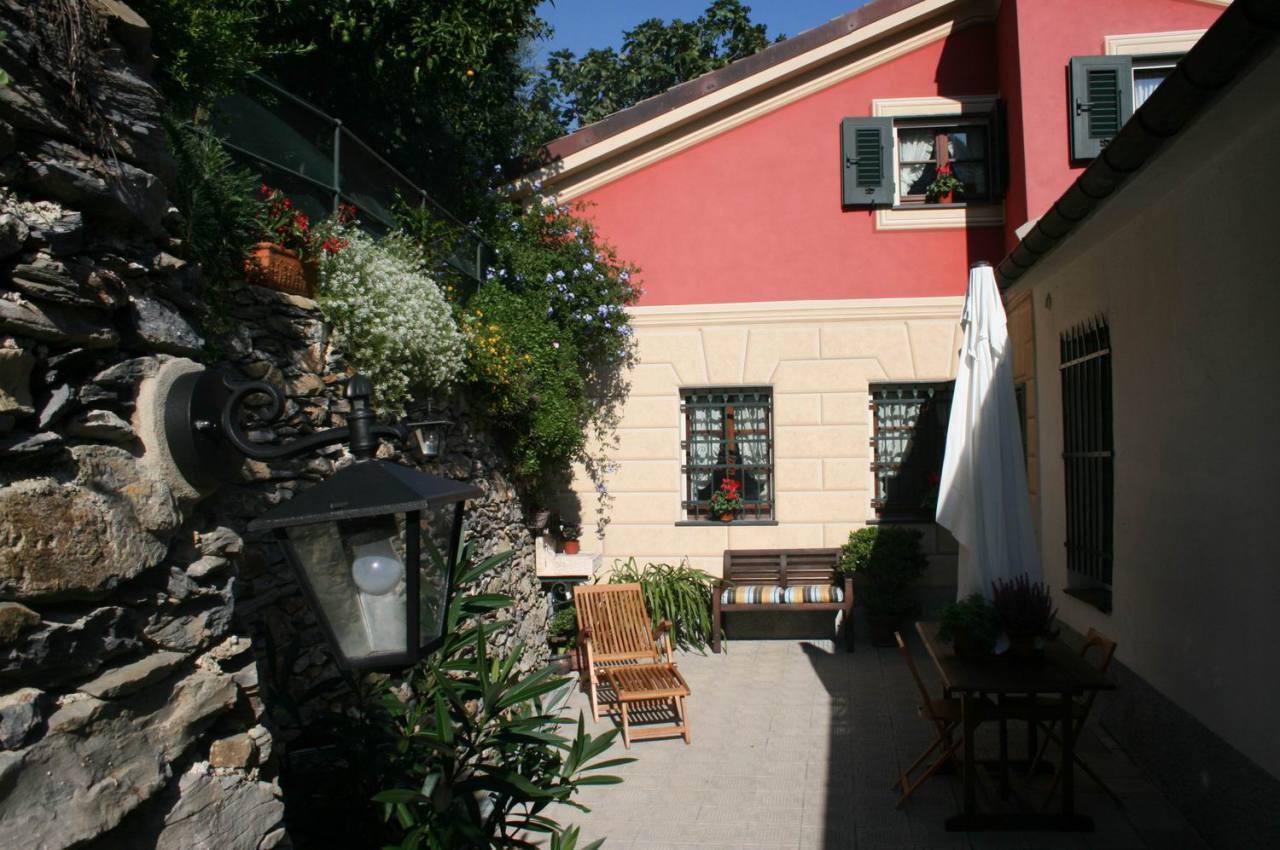 Codice 88 case villa o casa semi indipendente in vendita - Valutazione immobile casa it ...