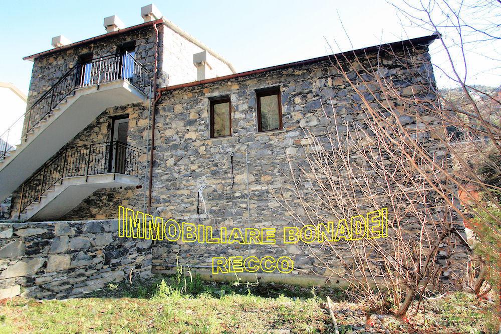 Appartamento a Molino Nuovo, Avegno