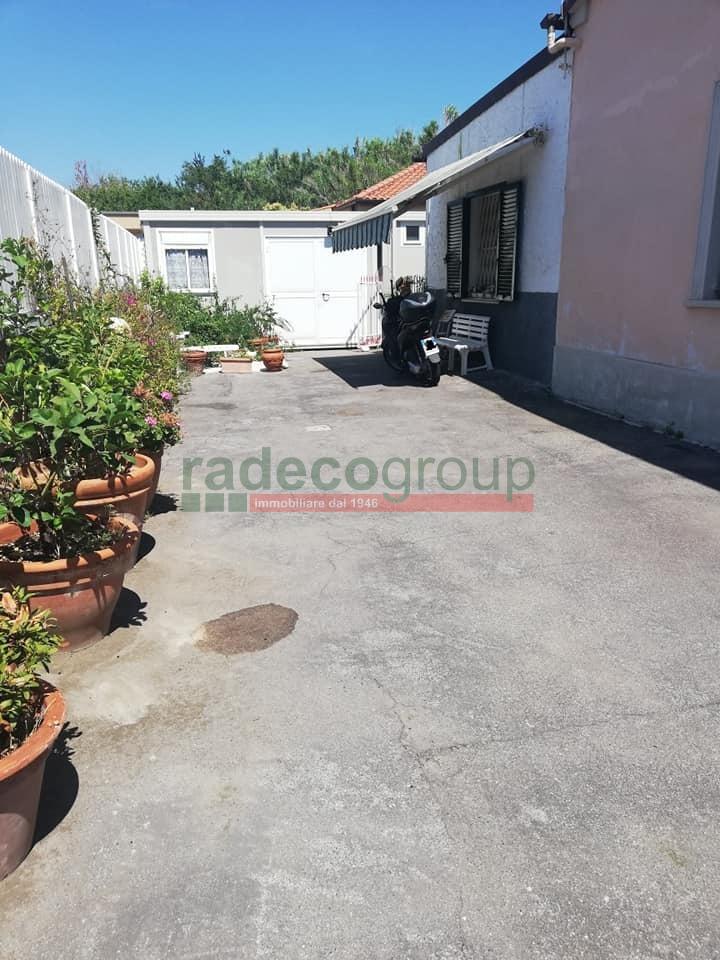 Casa Indipendente in ottime condizioni in vendita Rif. 10748882