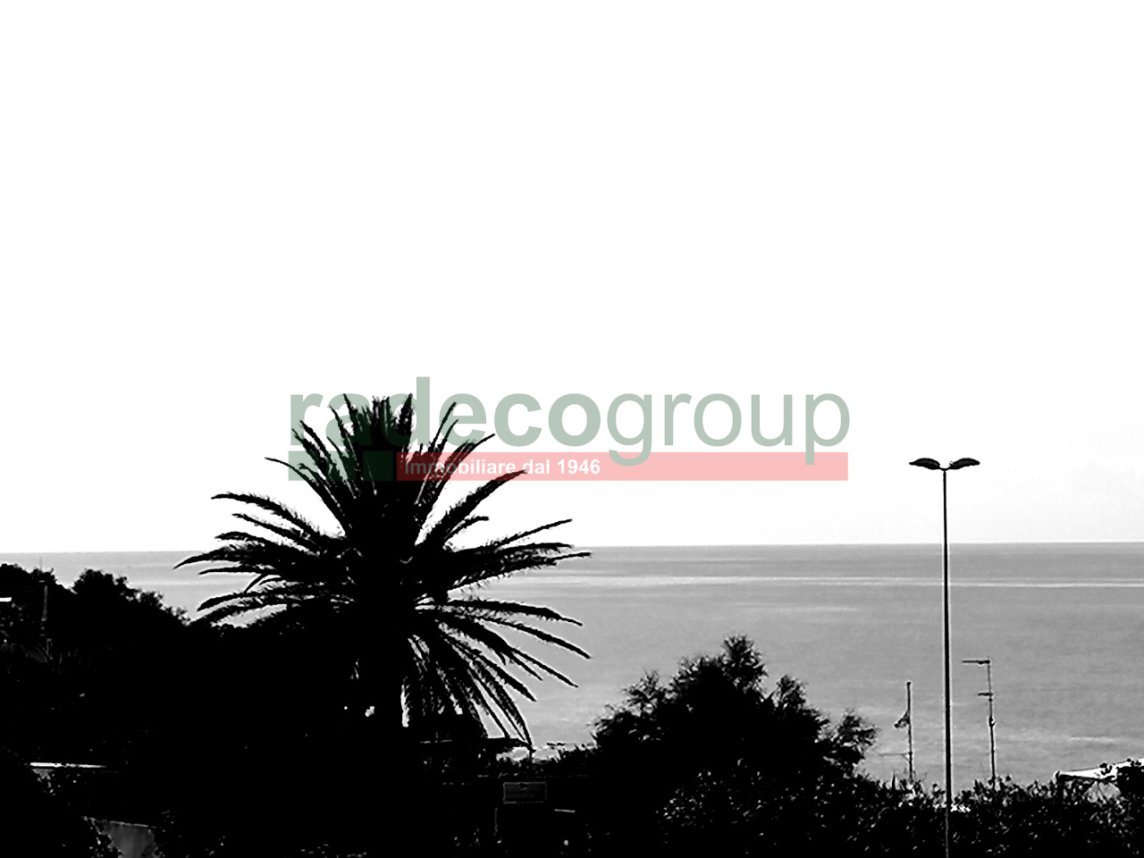 Appartamento - Antignano, Livorno (16/16)