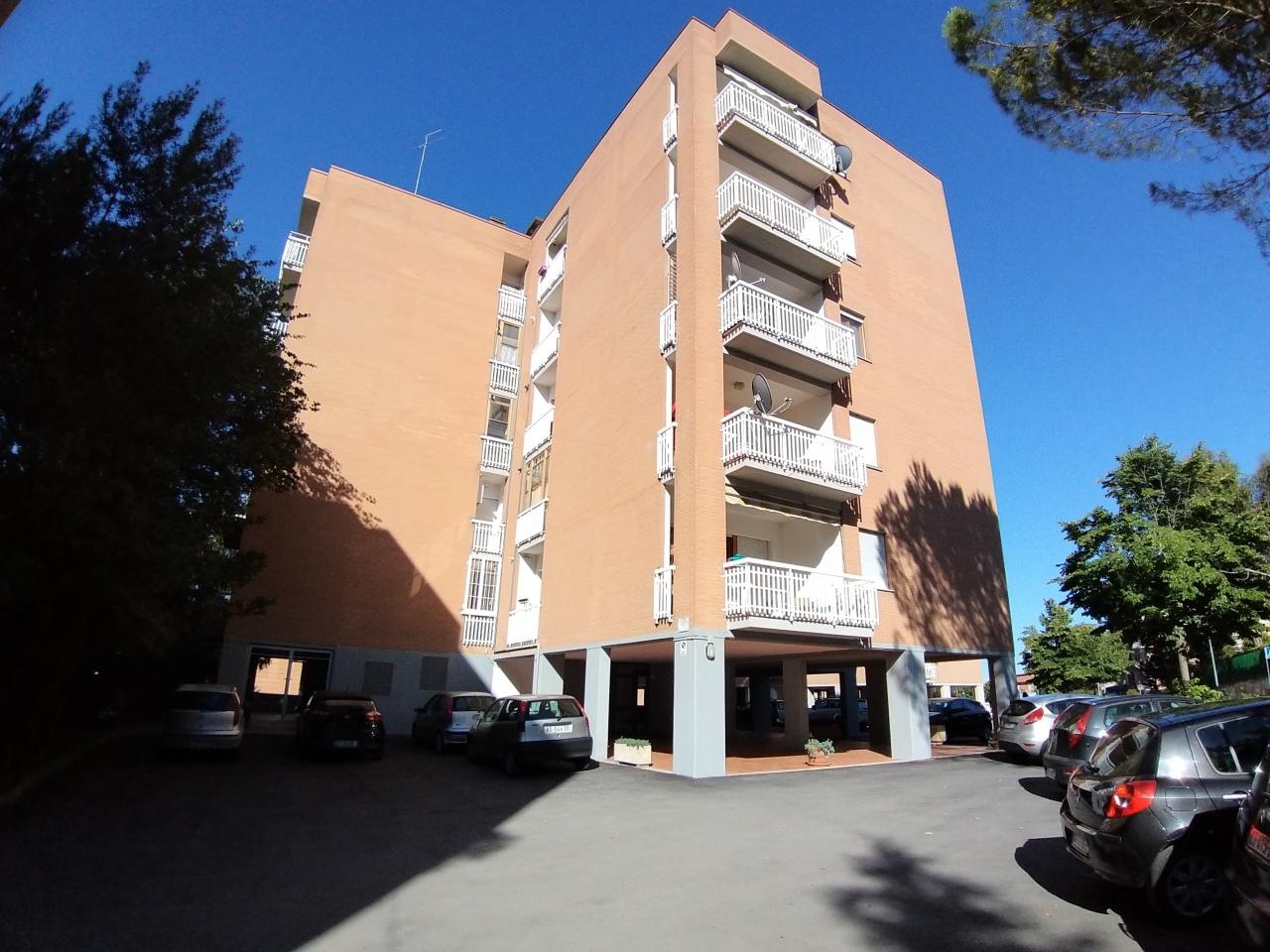 Appartamento in vendita a Corciano, 4 locali, prezzo € 90.000 | PortaleAgenzieImmobiliari.it