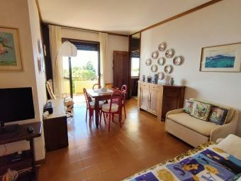 Rif.(144) - Appartamento, Santo Stefano al ...