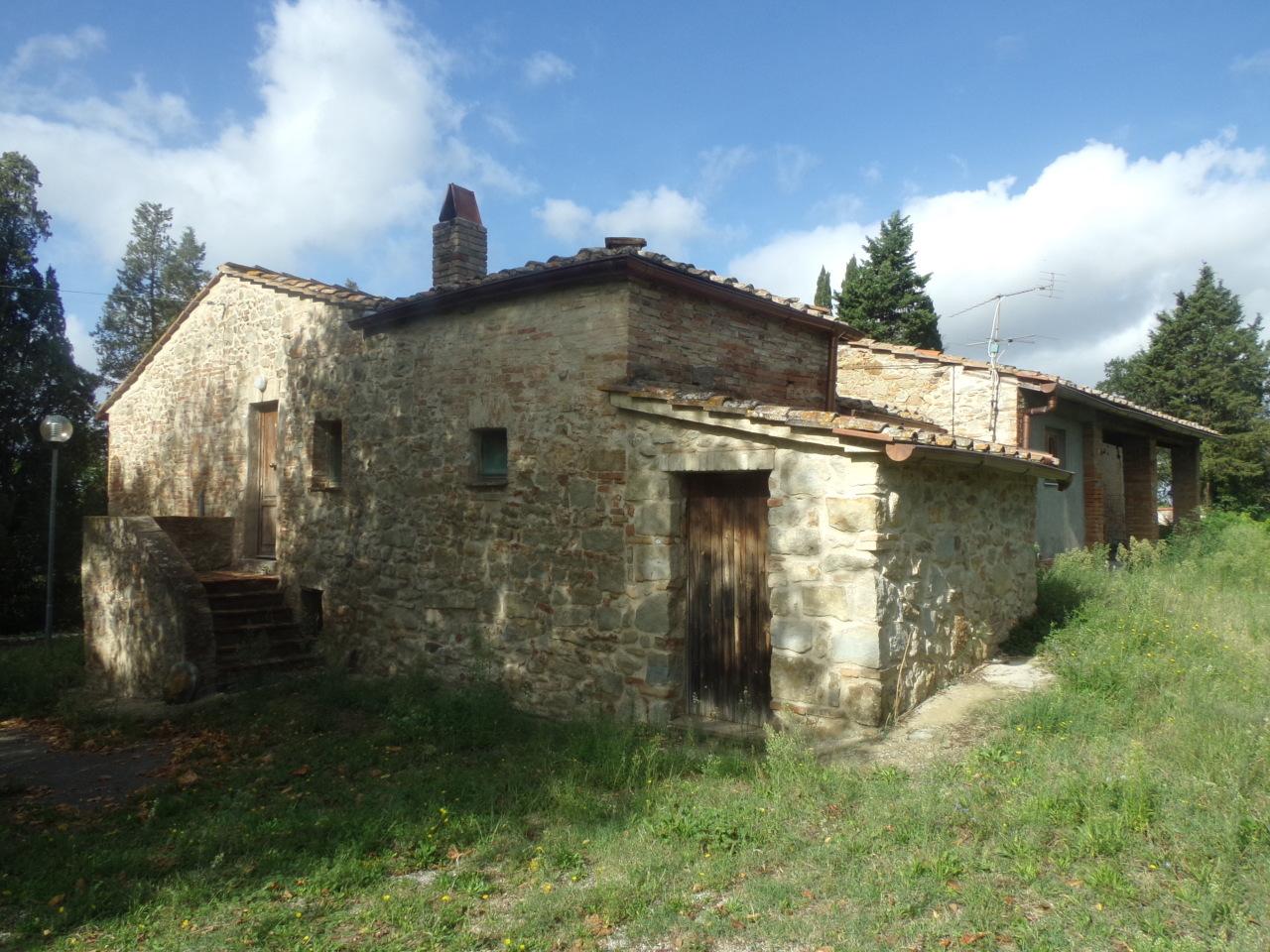 Rustico / Casale in vendita Rif. 11275284