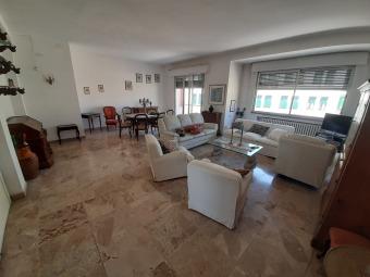 Appartamento, Arezzo