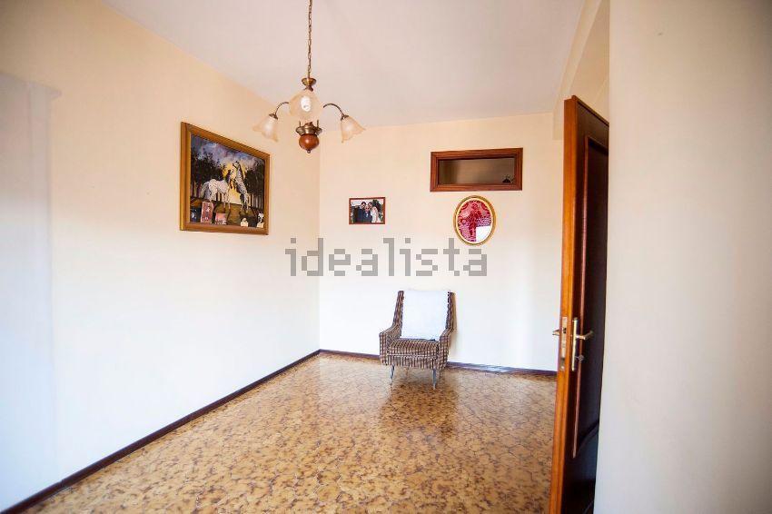Appartamento in vendita Rif. 7869658