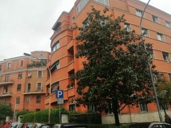 Rif.(1000138) - Appartamento ...