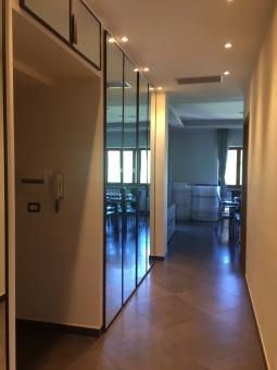 Appartamento, Castelnuovo di Porto