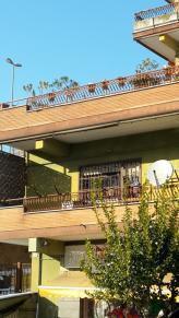 Appartamento in discrete condizioni in vendita Rif. 6615802