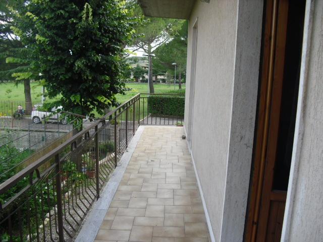 Appartamento in vendita Rif. 8028548