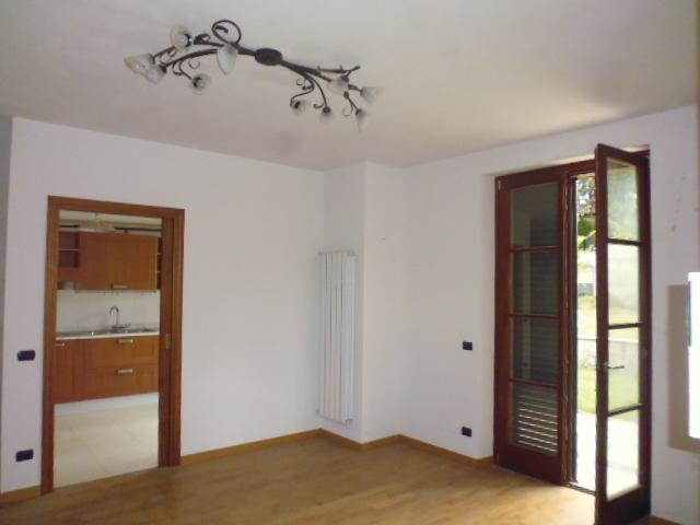 Casa Indipendente in vendita Rif. 8028576