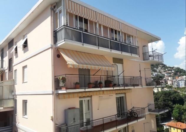 Appartamento in vendita a Savona, 3 locali, prezzo € 177.000   PortaleAgenzieImmobiliari.it