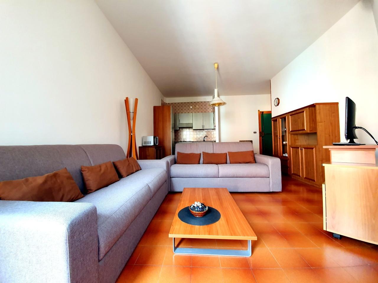 Appartamento in affitto a Pietra Ligure, 2 locali, prezzo € 500 | PortaleAgenzieImmobiliari.it