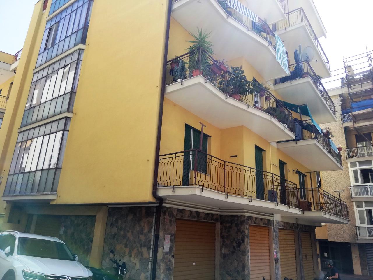 Appartamento in vendita a Savona, 3 locali, prezzo € 160.000   PortaleAgenzieImmobiliari.it
