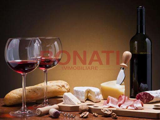 Wine Bar a Centro , La Spezia