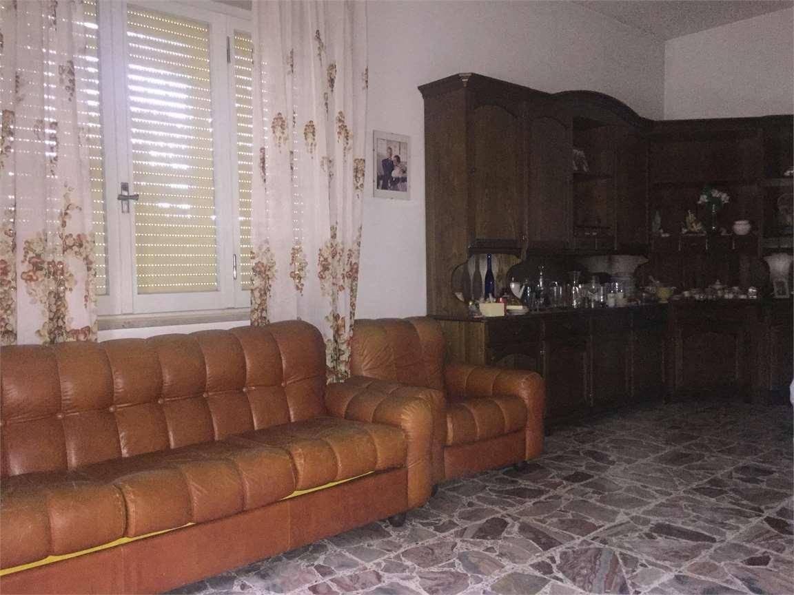 Casa indipendente  Santarcangelo di Romagna CASA-216
