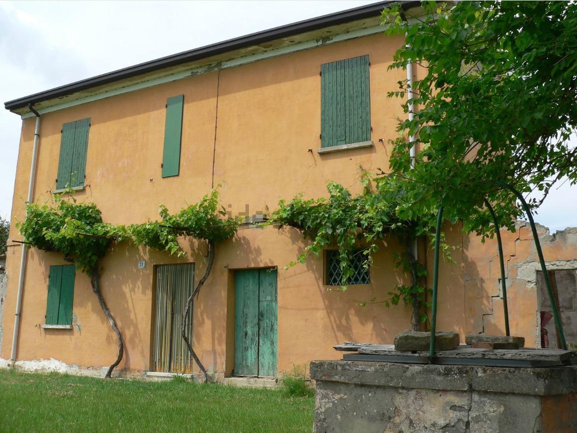 Indipendente Rustico Bellaria-Igea Marina casa-218