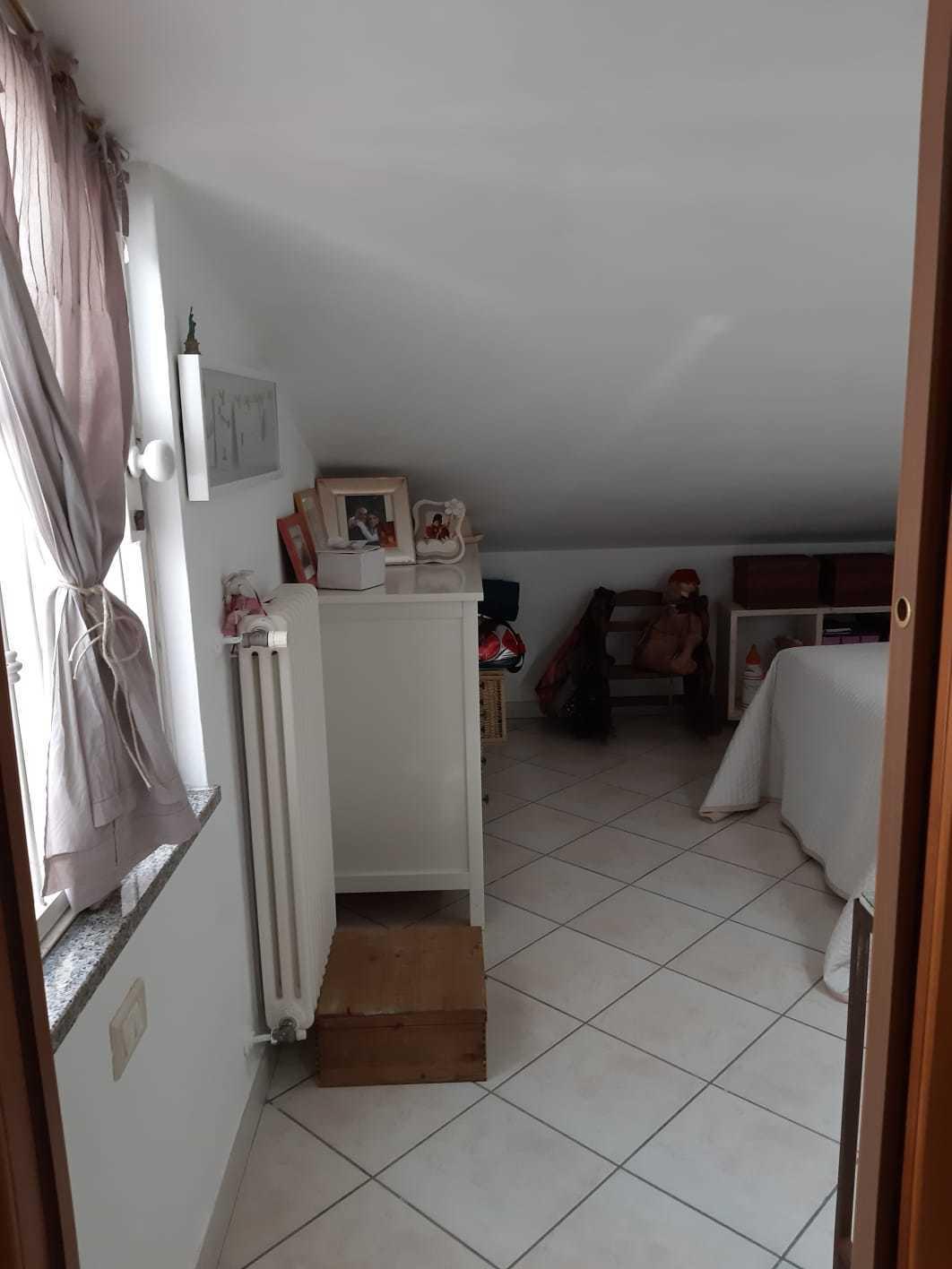 Appartamento Bilocale Savignano sul Rubicone C2-238