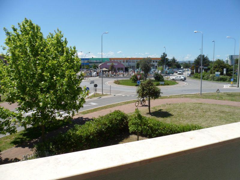 Appartamento  Bellaria-Igea Marina C2-344