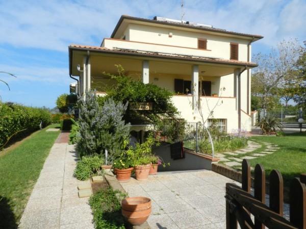 Appartamento in ottime condizioni in vendita Rif. 9358058