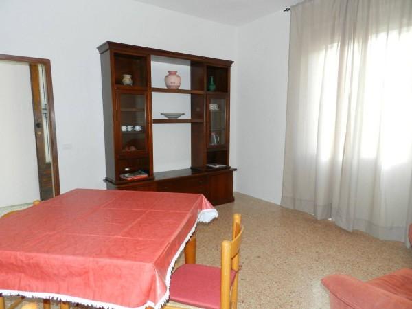 Appartamento in buone condizioni in vendita Rif. 9358018